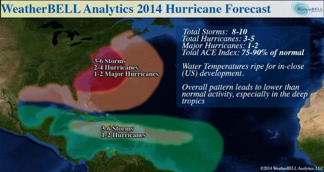 2014_Hurricane_Forecast_Graphic.jpg