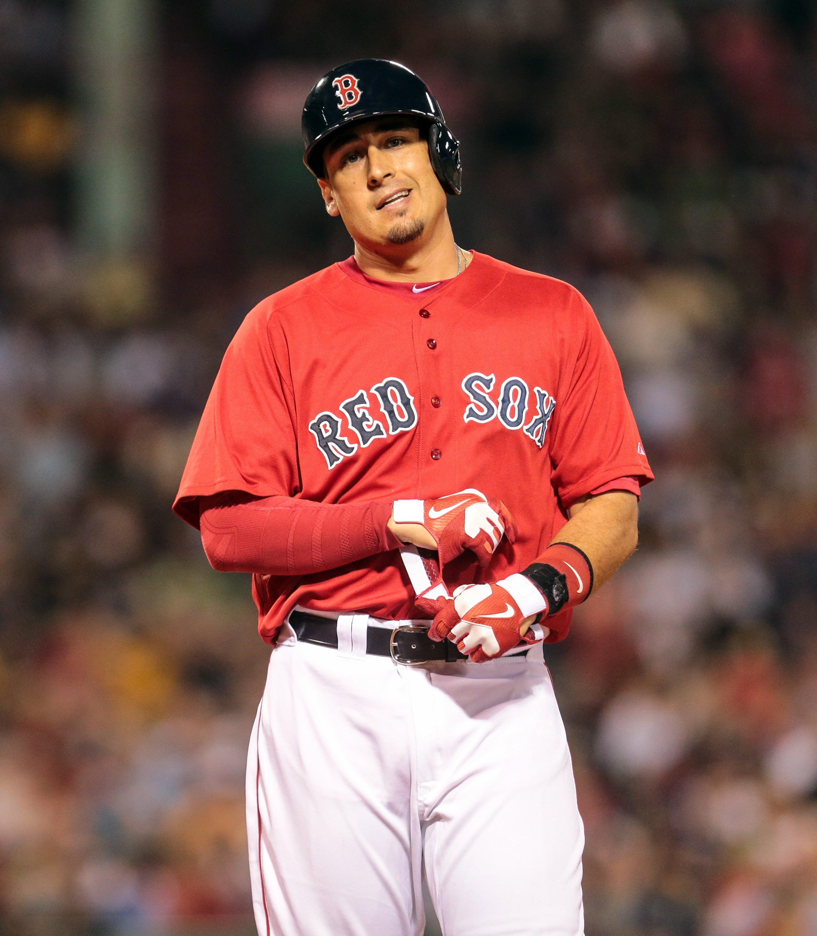 Boghosian_RedSox-Yankees25_SPTS.jpg