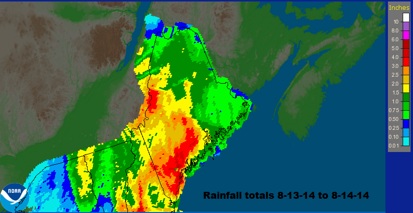 Maine August 13th 2014.png
