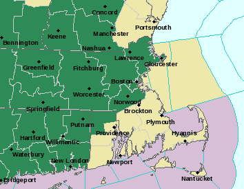 flood watch81214.png