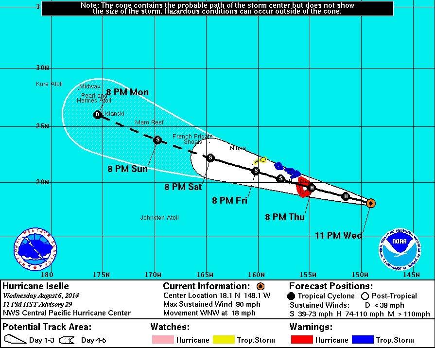 hawaii hurricane.jpg