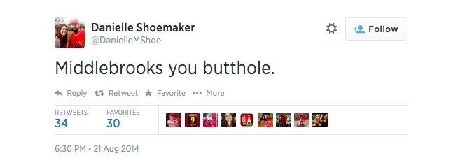 shoemaker_tweet.jpg