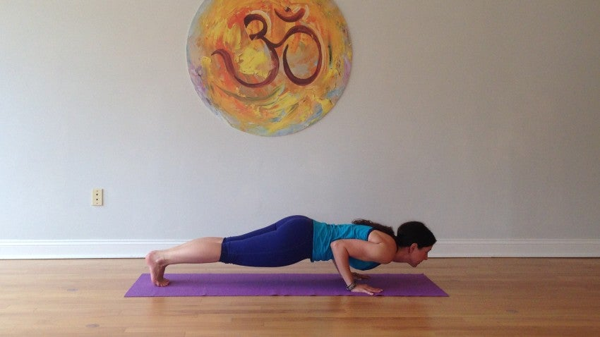 From Ashtanga to Vinyasa: Your A to Z Guide to Yoga Styles ...