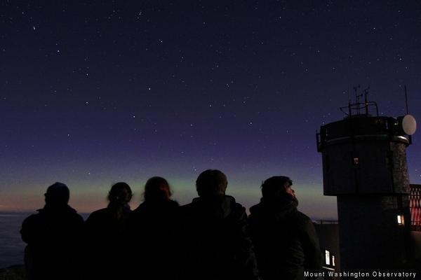 auroratweet.jpg