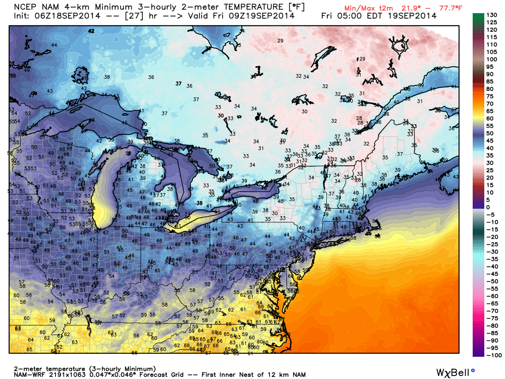 cold air 918.png