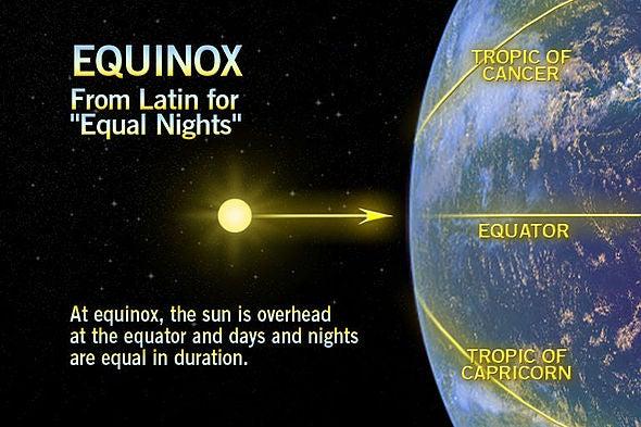 equal nights fall.jpg