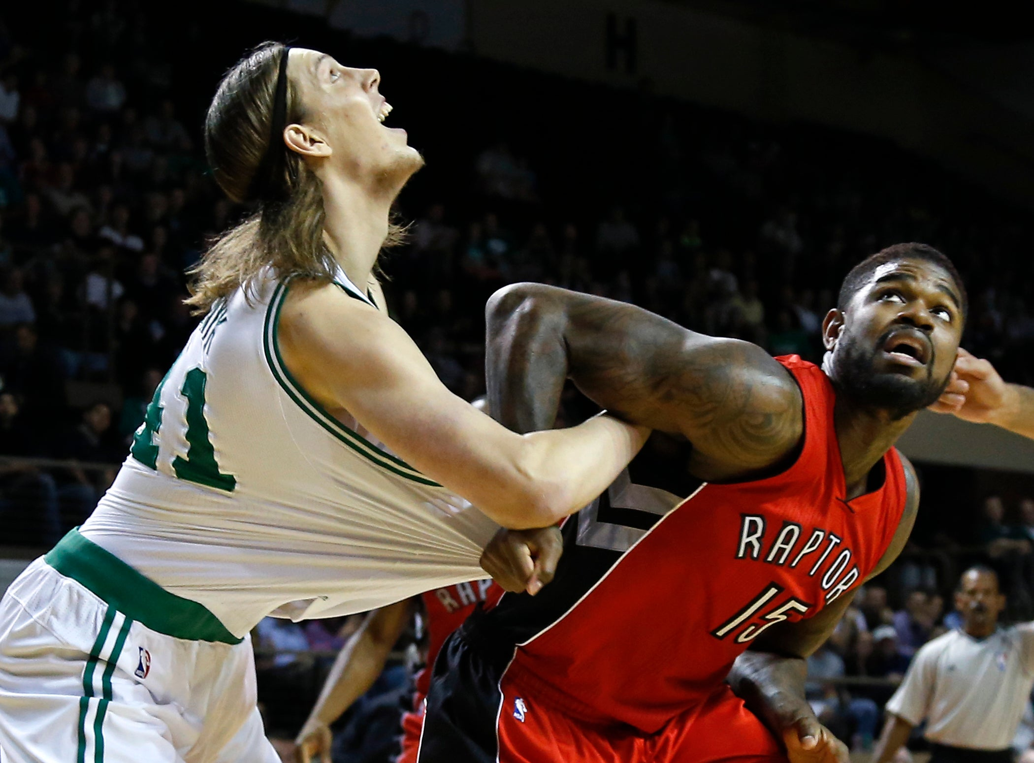 olynyk amir johnson