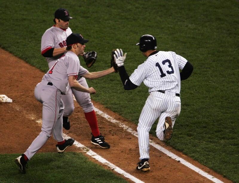 51493316DP008_RSox_Yankees-6233053.jpg