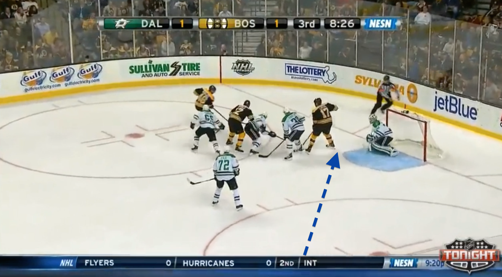 Lucic In-Zone 2.png