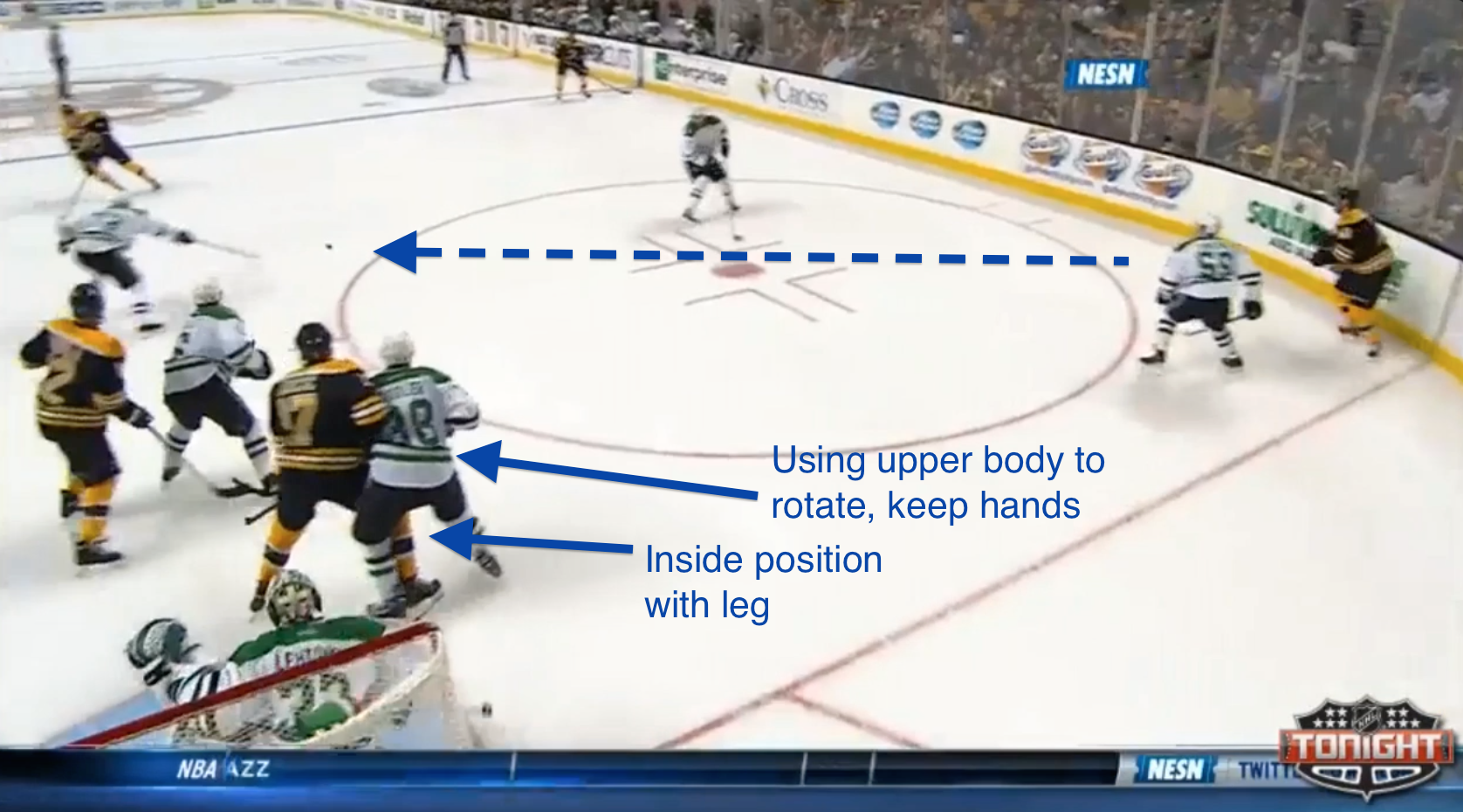 Lucic In-Zone 4.png