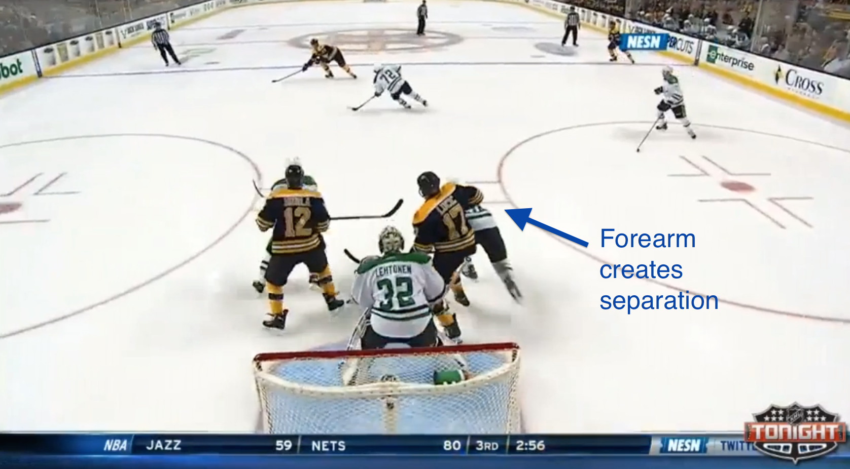 Lucic In-Zone 5.png
