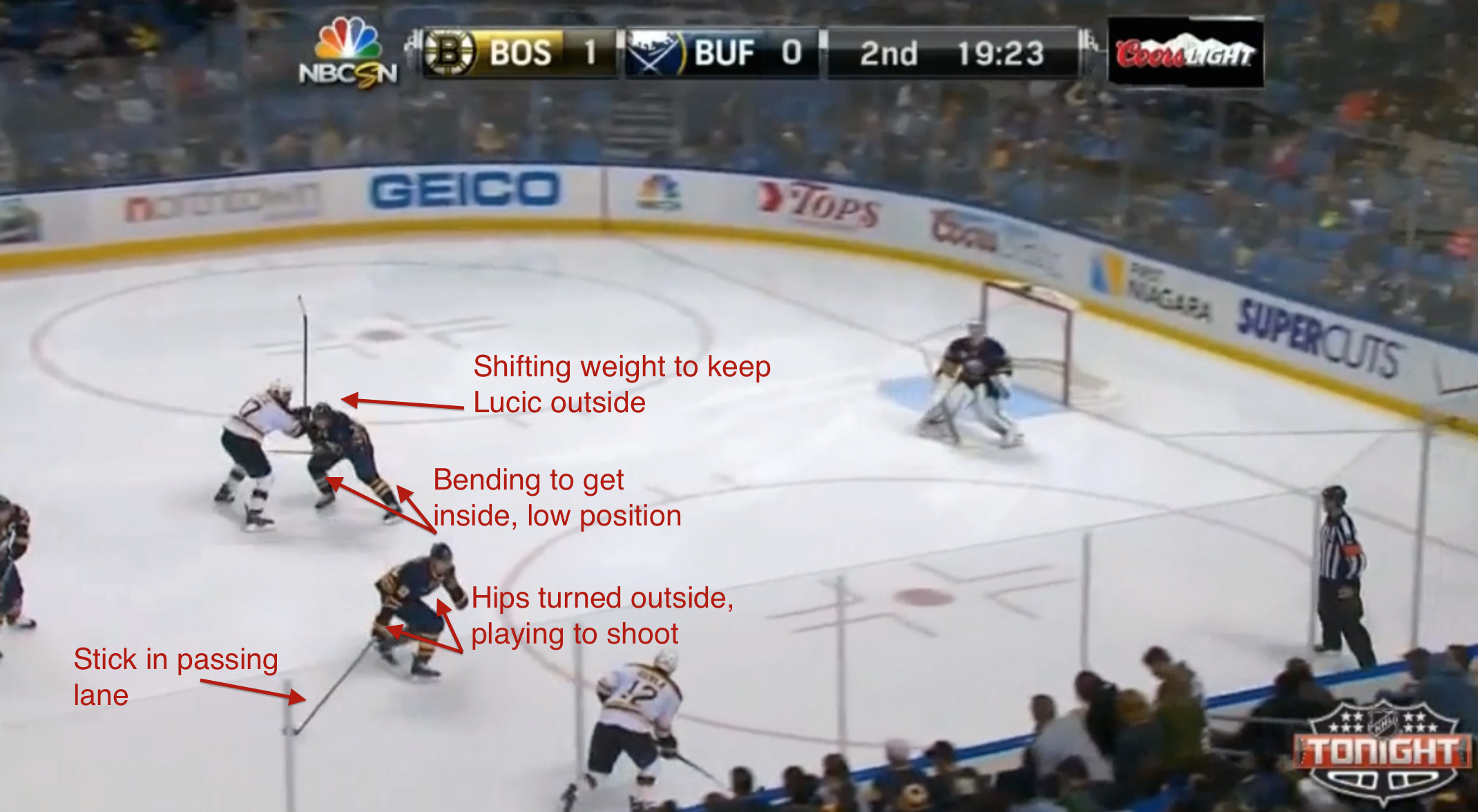 Lucic Transition 4.png