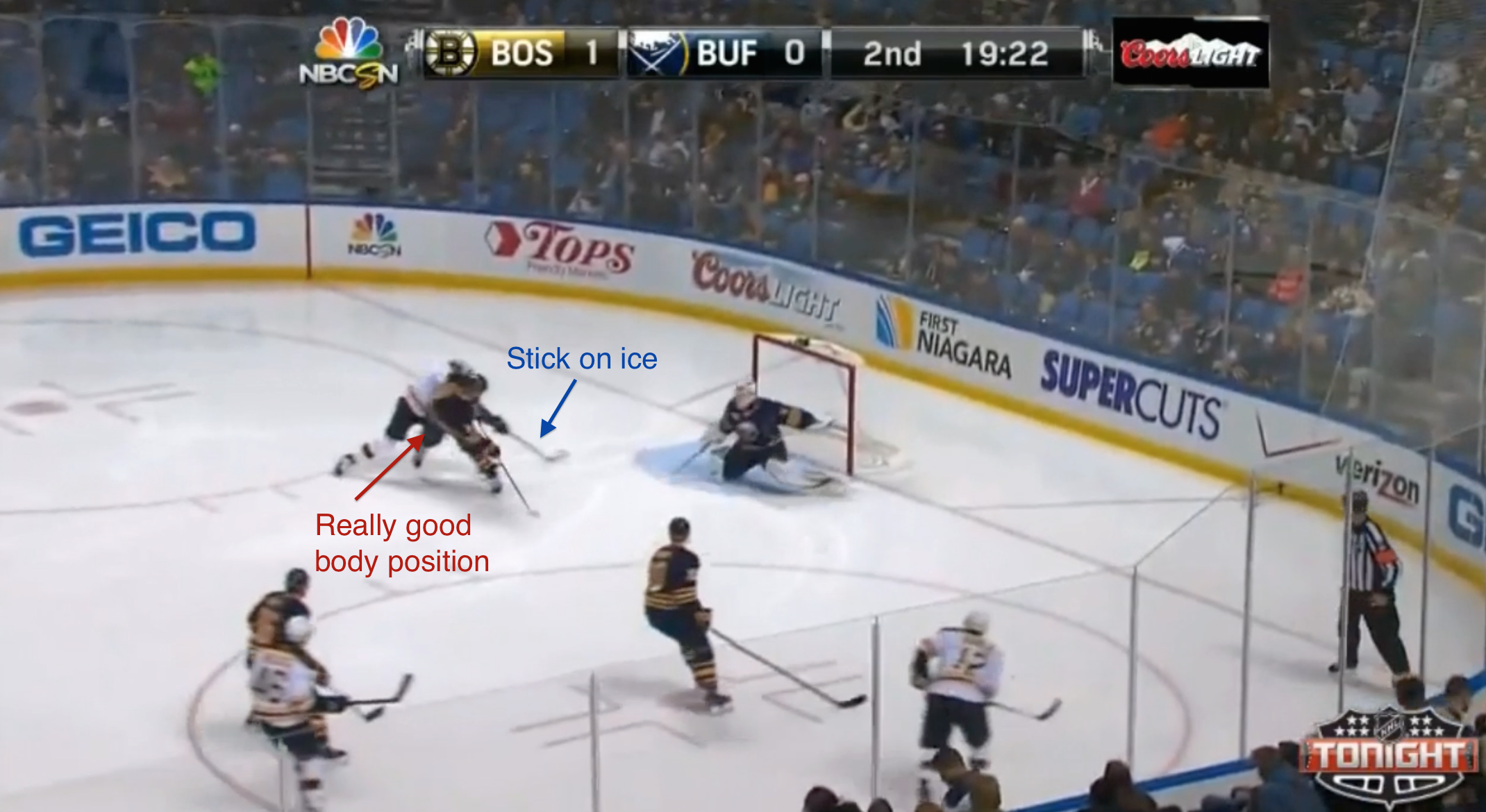 Lucic Transition 5.png