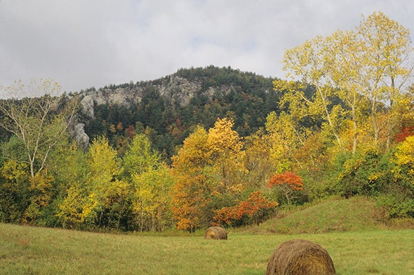 Monument Mountain view of in the fall_rcheekblog.jpg