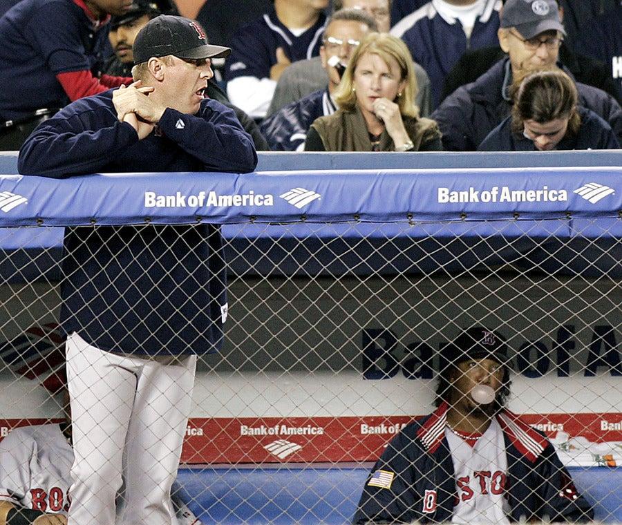 NY-Red Sox 17-1289305.jpg