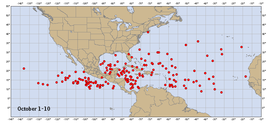 average when hurricanes develop.png