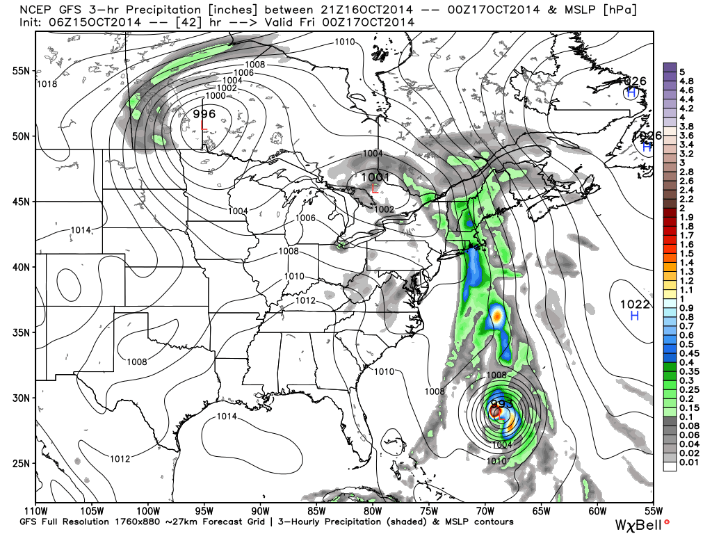 gfs tropical gonzalo connection.png