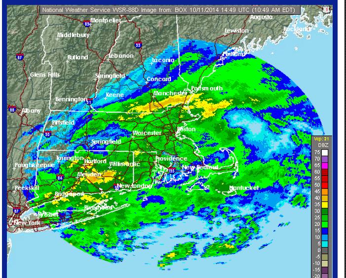 rain north 101411.png