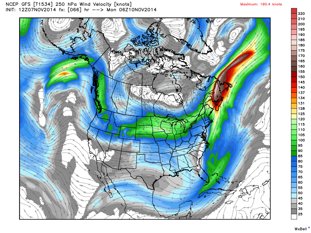 300 mb early monday.png