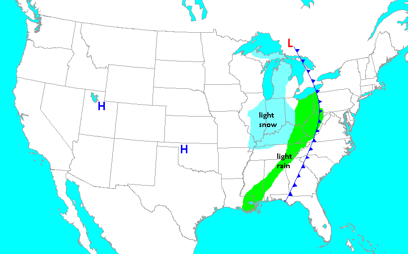 8am_11_12_wx_map.PNG