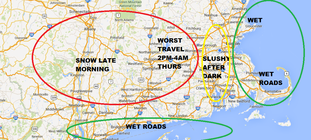 WED ROADS112514.png
