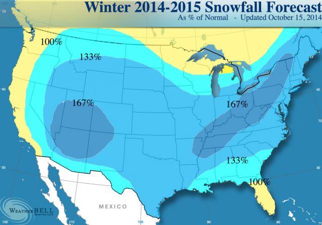 Weatherbell Winter_2014_2015_Snowfall_Updated_10_15.jpg