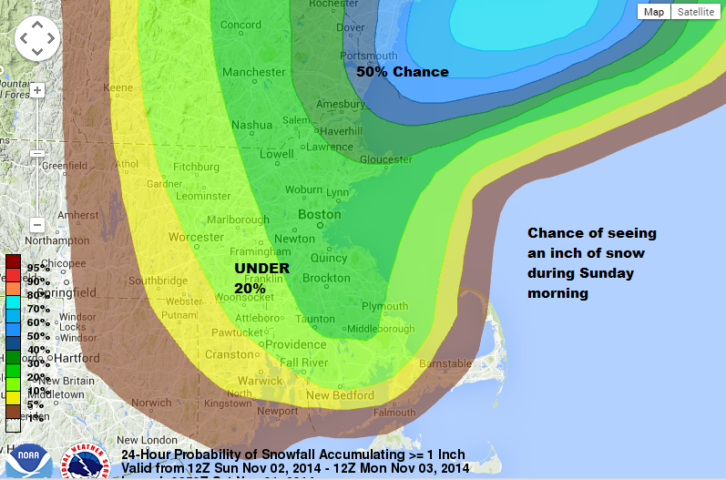 chance of snow percent 1112.png