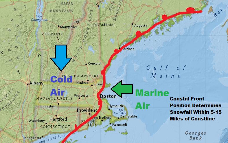 coastal front112514.png