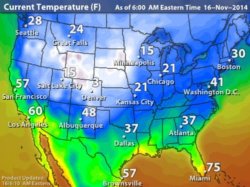 cold right now1115.jpg