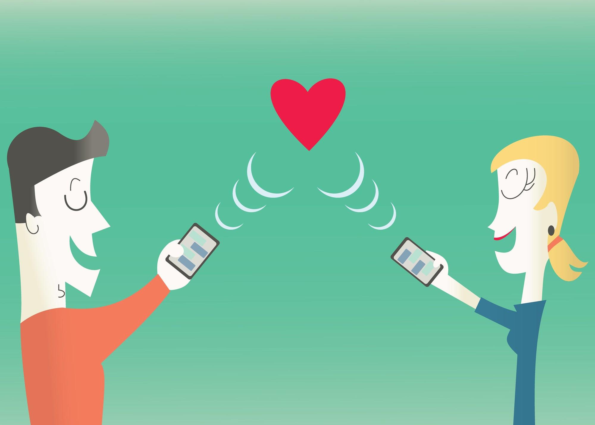 rento kytkennät apps iPhone