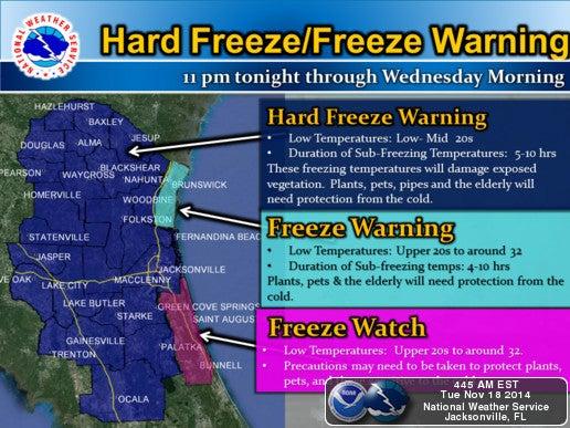 freeze watch 111814.jpg