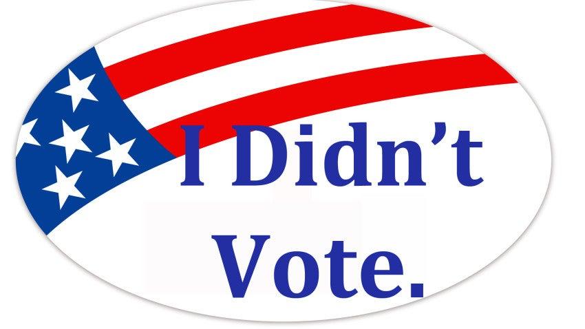 hey massachusetts  why didn u2019t you vote today  boston com boston red sox logos clip art boston red sox logos clip art