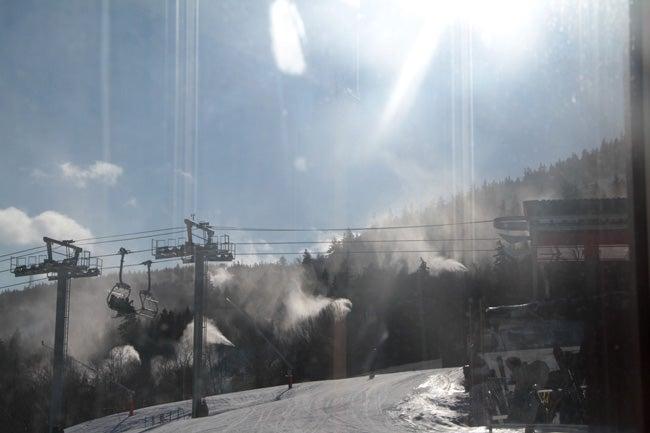 snowmaking_sunday-river.jpg