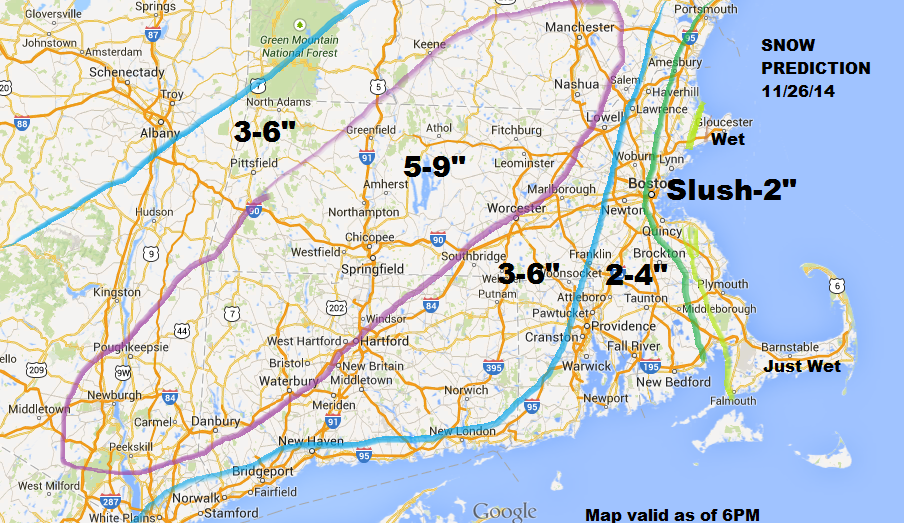 total snow112514.png