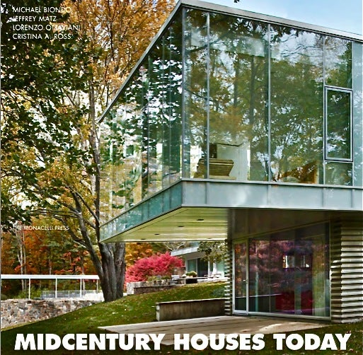Midcentury Houses Today cover_2.jpg