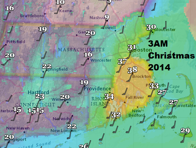 christmastwindss122414.png