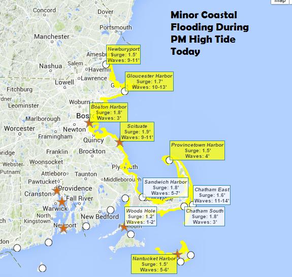 coastalflooing12915.png