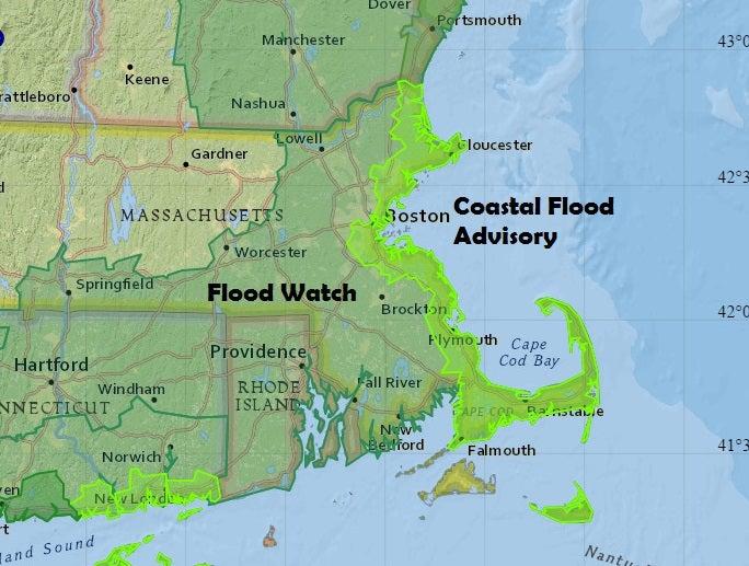 flood watch12914v.jpg