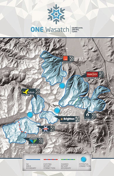 one-wasatch-map.jpg