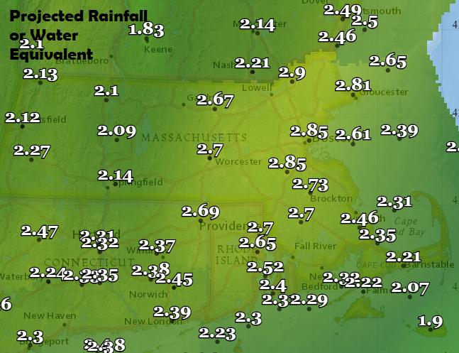 rainfall12914.png