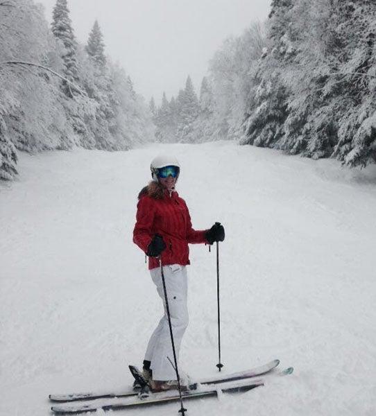 skiing-rain.jpg