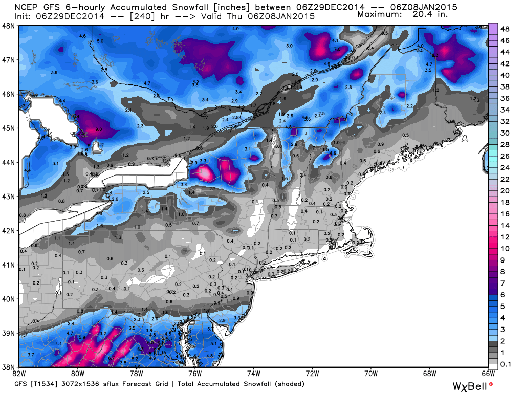 snow through the 8th.png
