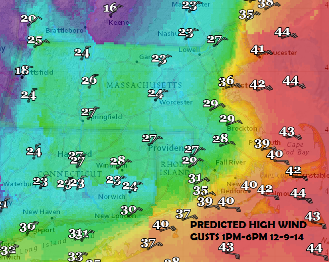 wind gusts12914.png