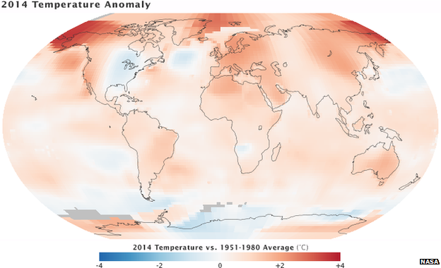 2014 worldwide temperatures.png