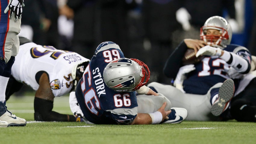 2015-01-10t224320z_1545171499_nocid_rtrmadp_3_nfl-divisional-round-baltimore-ravens-at-new-england-patriots-1-850x478