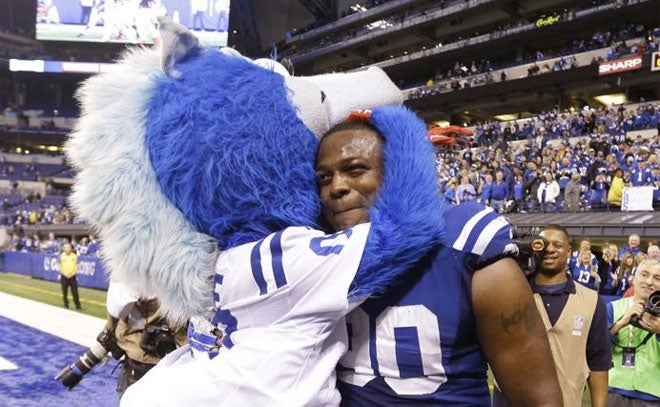 colts_wilbur_0113_afc.jpg