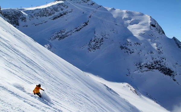 gstaad-glacier-off-piste.jpg