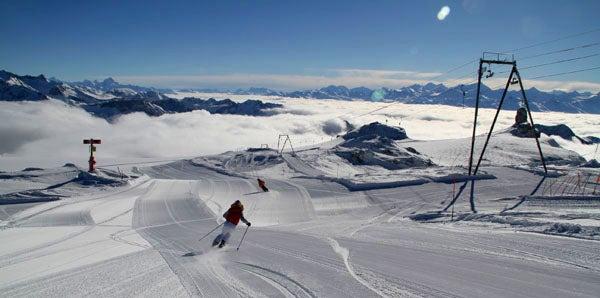 gstaad-glacier-tbar.jpg