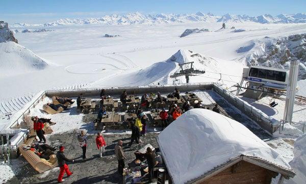 gstaad-glacier300-summit-botta.jpg