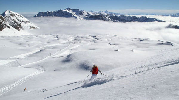 gstaad-glacier3000-heather-powder.jpg